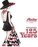 firma Anita