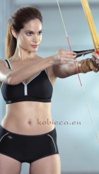 szosty sportowe Anita 1627
