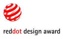 logo_red_dot_01